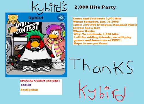 2-000-hits-party1