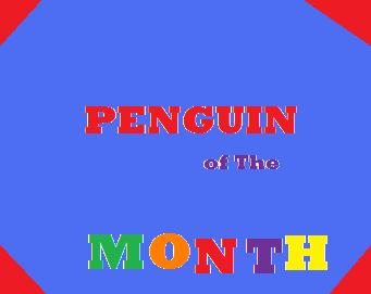 penguin-of-the-month1